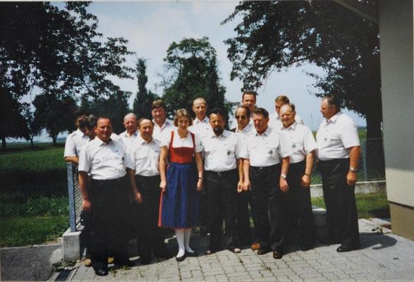 1987: MGV Foto