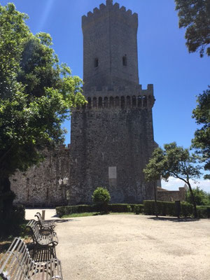 Castello dei Normanni
