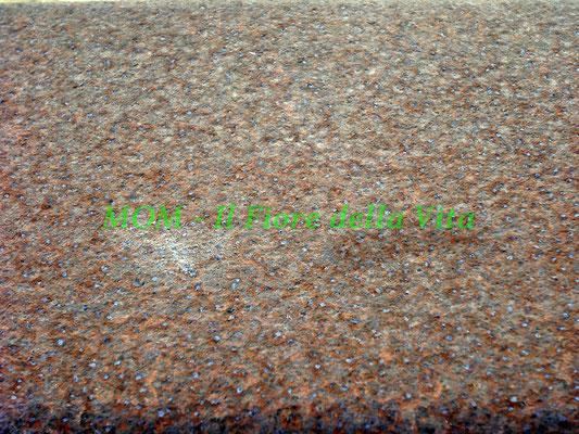 texture 003