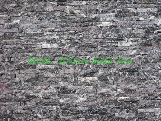 texture 014