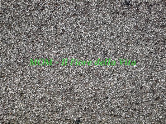 texture 091