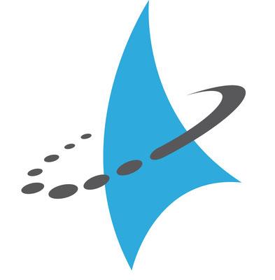 Nanoprotect Sail & Kite Coating - Logo Segel