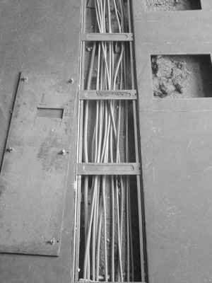Kadir Electrician Master Workshop