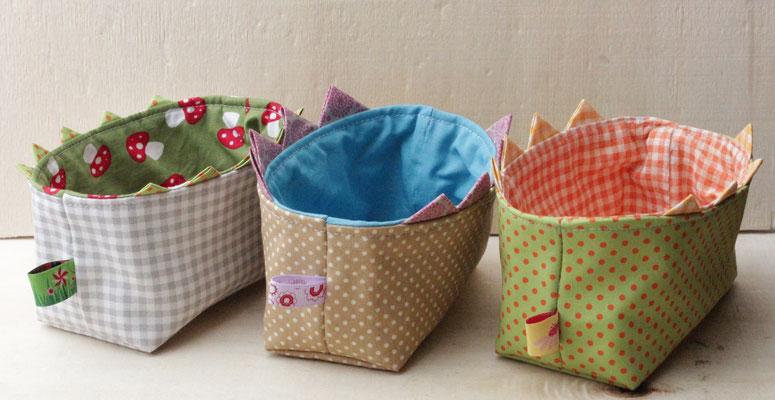 Utensilo für Taschentücher