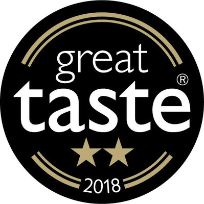 premios taste 2018