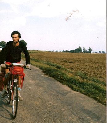 Dänemark 1988