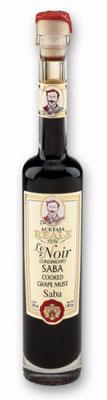 100 ml Saba