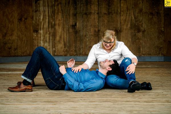 © JOANNA HAAG / #Fotoshooting #Pärchenshooting