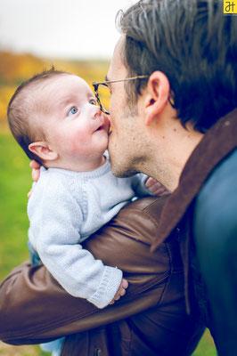 © JOANNA HAAG / #Familie #Familienshooting #Fotoshooting