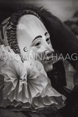 © JOANNA HAAG - Fasnet 2020, VS-Villingen