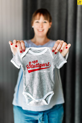 © JOANNA HAAG / #Fotoshooting #Babybauchshooting #Babybauch #Mama #Homestory