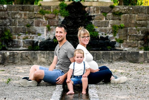 © JOANNA HAAG / #Familienshooting #Familienfotografie #Familie
