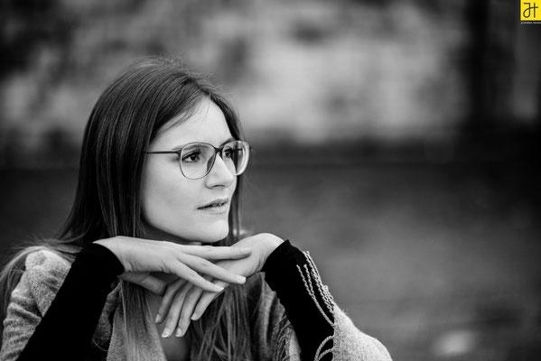 © JOANNA HAAG / #Fotoshooting #Einzelshooting #Portrait #Einzelportrait