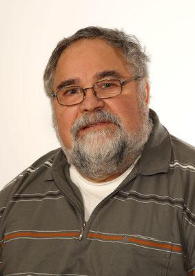 Volker Schwertz