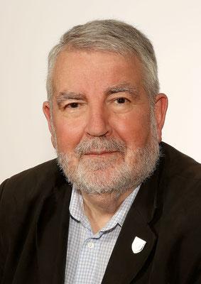 Hans-Jürgen Ostermann