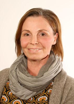 Kerstin Caliva