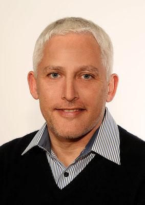 Mathias Schnoor