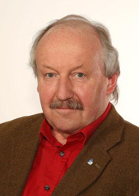 Norbert Block