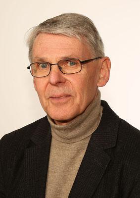 Thomas Wnuck