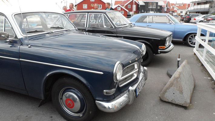 Foto Janine Neumann - Skärhamn, Schweden