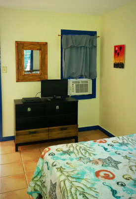 Puntas Tree House Rincon Vacation Rental With Hotel