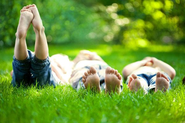 détente, bien être, relaxation, repos, clédat, corrèze,