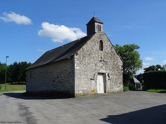 Lestards, chapelle de la Bussière, Clédat, correze, village abandonné, visite, randos, VTT, dos d'ânes, Cheval, fête des roses, cocquelicontes, fête du pain, maquis,