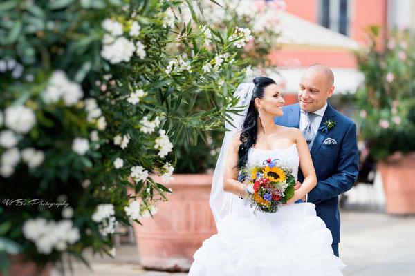 Hochzeit-in-Regensburg-2017