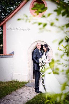 Hochzeit-in-Deuerling-2017