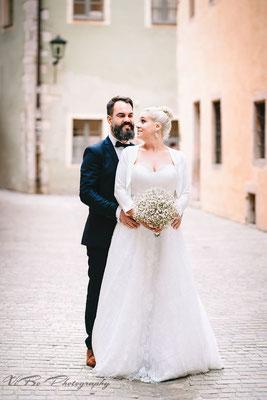 Hochzeit-in-Regensburg-2018