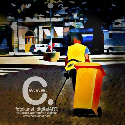 Fotokunst-Gemälde, Caro von Wolmar, www.carokunst.com, signierte, limitierte Fotokunst kaufen, Fotografie, Alu-Dibond, Wiesbaden, Streetfotography, Galerie, Lumas, Whitewall