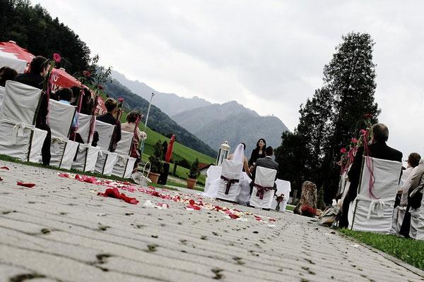 Hochzeit Flößerstube 7