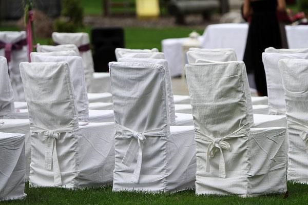 Hochzeit Flößerstube 4