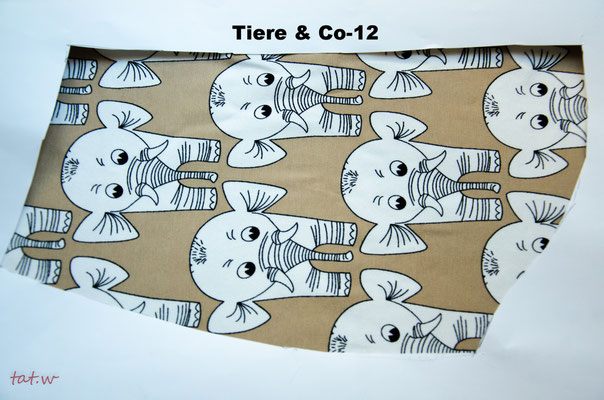 Tiere 13