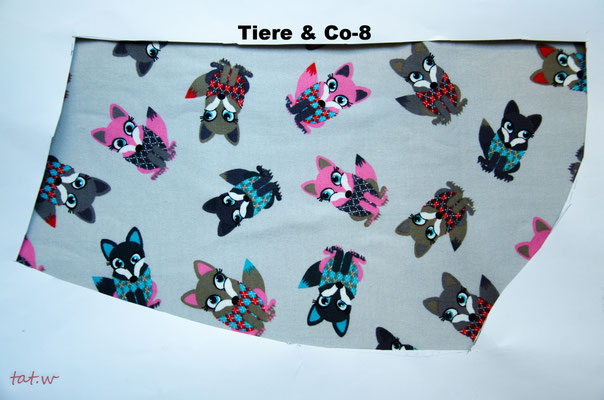 Tiere 6