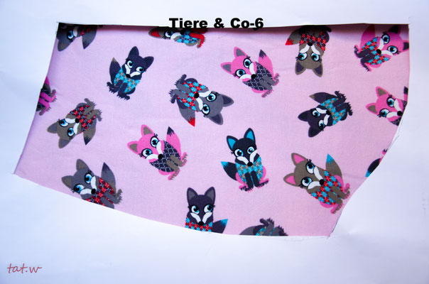 Tiere 7