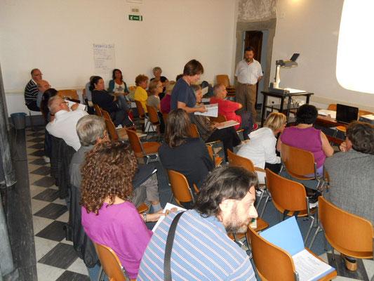 Corso 17 Settembre 2010 /5