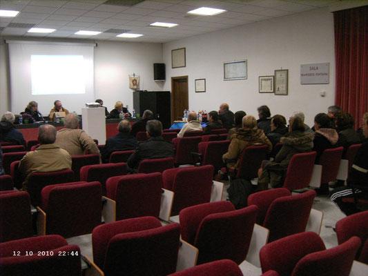 tavola rotonda ALCOL-LAVORO Seravezza 10-12-2010 8