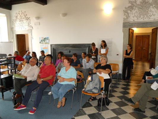 Corso 17 Settembre 2010 /4