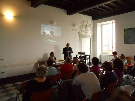 Corso 17 Settembre 2010 /2