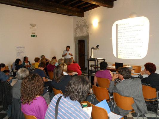Corso 17 Settembre 2010 /3
