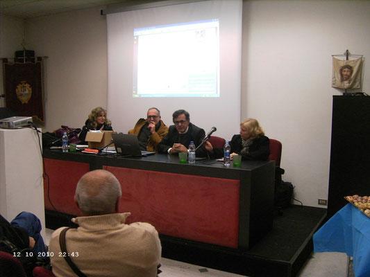 tavola rotonda ALCOL-LAVORO Seravezza 10-12-2010 5