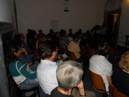 Sat III Modulo 17 Settembre 2010 / 5