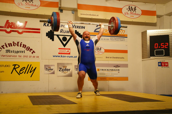 Steiner Harald (KSV-Rum)