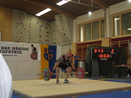 Giacomuzzi Markus (AK Iron Doghead)