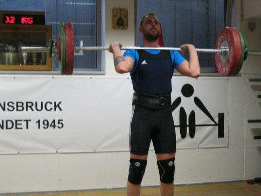 Lochs Matthias (WKG AK Innsbruck/USC Dornbirn)