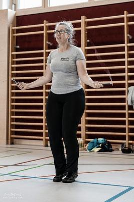 Giacomuzzi Monika (SC Kroftlaggl Kirchbichl)