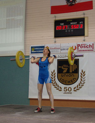 Lamparter Anna (KSV-RUM)