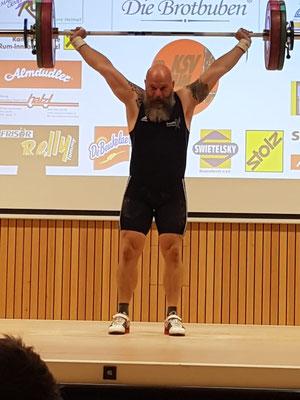 Giacomuzzi Markus (SC Kroftlaggl Kirchbichl)