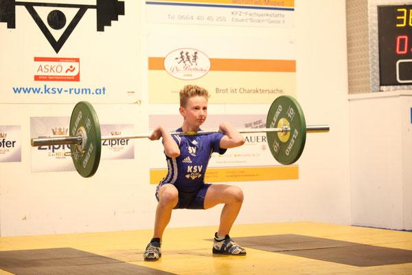 Barth Florian (KSV-RUM)